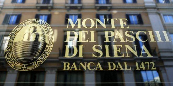 Bank of America i Orrick savjetnici u privatizaciji banke Monte dei Paschi