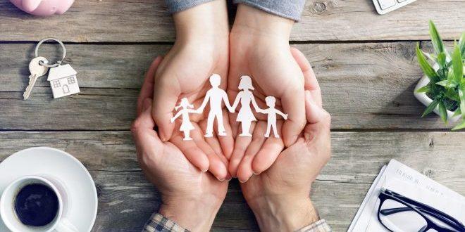 ANO: Tržište osiguranja stabilno, zadovoljavajući pokazatelji poslovanja