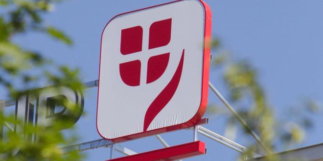 VIG kupio poslovanje Aegona u srednjoj i istočnoj Evropi za 830 miliona eura