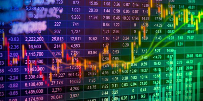 Blagi rast na azijskim berzama, skromna trgovina