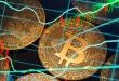 Rekordni priliv kapitala na tržište kriptovaluta