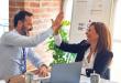 Oglas za posao: Stručni saradnik za preuzimanje rizika i osiguranje