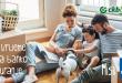 UNIQA osiguranje ekskluzivni partner Crnogorske komercijalne banke u kategoriji neživotnih osiguranja