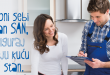 Nova nagradna igra UNIQA osiguranja – da se osiguranje doma višestruko isplati!