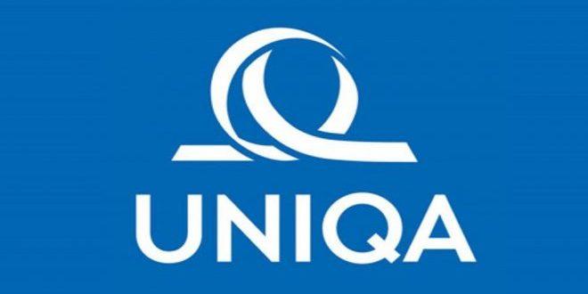 UNIQA grupa: Preliminarna dobit za 2020. veća od očekivane uprkos COVID-19