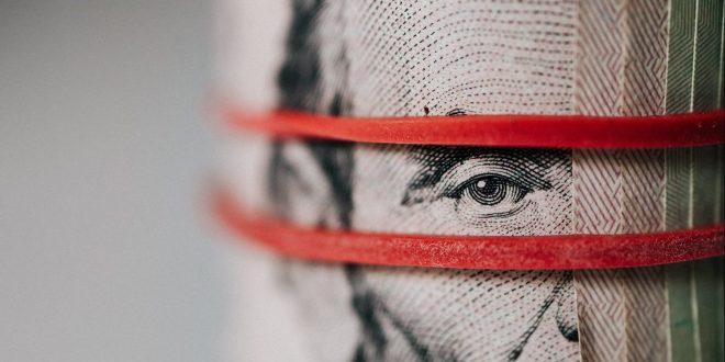 Amerika zabranjuje bankama kupovinu ruskog duga