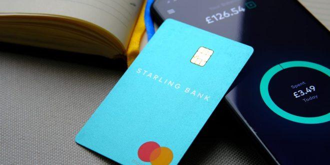 Goldman Sachs investira 69 miliona dolara u britansku digitalnu banku Starling