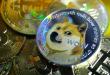 Da li da kupite Dogecoin?