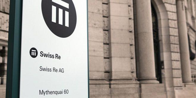 Swiss Re prodaje udio u Phoenix Group za 437 miliiona funti