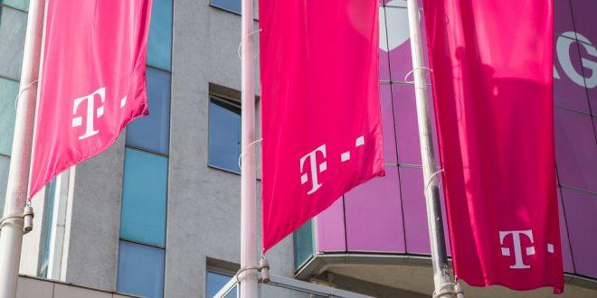 Isplata dividende akcionarima Telekoma počinje u srijedu