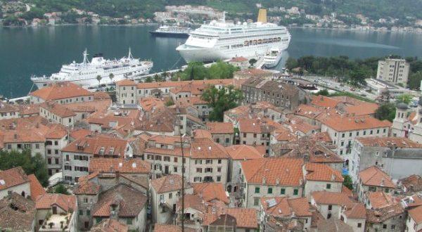 Inspekcija u Luci Kotor zbog Ugovora o radu
