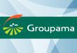Francuska Groupama preuzela OTP osiguranje