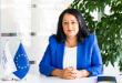 EIB očekuje rast crnogorske ekonomije od sedam odsto
